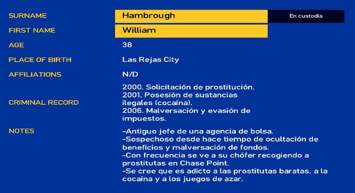 William hambrough.png