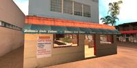 Café Robina 1