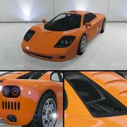 GP1-GTAO-LegendaryMS