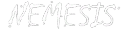 Nemesis-GTAV-logo.png