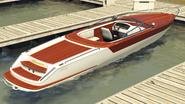 Speeder-GTAV-atrás