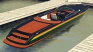 SpeederYate-GTAO-atrás