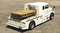 UtilityTruck-GTAV-Atrás con la caja