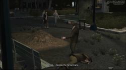 Derrick muere 2