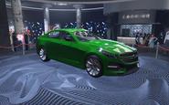 VSTR-premiodelpodio-GTAOnline