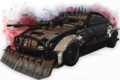 ArenaWar-GTAO-ZR380ApocalipsisModificado