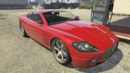 F620-GTAO-ExoticExport
