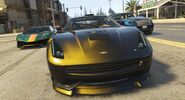 HighLifeCars-GTAV