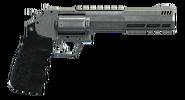 RevólverpesadoMkii-GTAO-RGSC