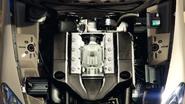 Schafter-GTAV-Motor
