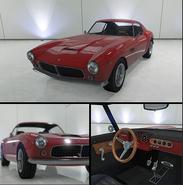 GT500GTAO-Legendary