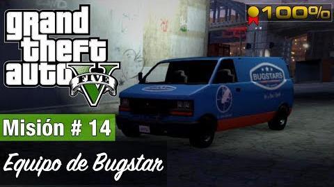 "Grand_Theft_Auto_V_-_""Equipo_de_Bugstar"""