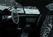 Peyote-GTA4-Interior