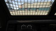 RCV-GTAO-Interior
