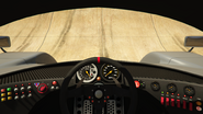 S80RR-GTAO-Interior