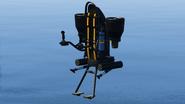 Thruster-GTAO-Misiles