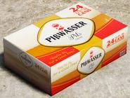 Piswasser-GTAV-CajaDeCerveza