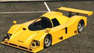 S80RR-GTAO