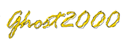 Firma CJ 2013.png