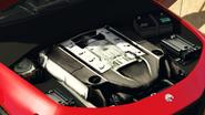 Komoda-GTAO-Motor