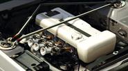 NebulaTurbo-GTAO-Motor