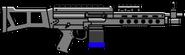 AmetralladoraCombateMkII-GTAO-Munición perforante-HUD