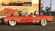 BucannerPersonalizado-GTAO-ImagenPromocional2
