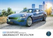 Revolter-GTAO-Poster