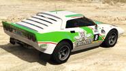 TroposRallyeStronzo-GTAO-atrás