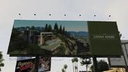 LennyAveryCartel