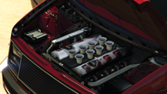 MoonbeamCustom-GTAO-Motor