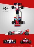 PR4-GTAO-Poster3