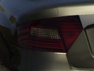Tailgater-LightsBeta-GTAV