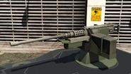 Tm02khanjali-fusilcalibre50-GTAO