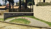 Welcome-to-West-Vinewood-Sign.jpg