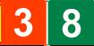 Logos de líneas 3 y 8.PNG