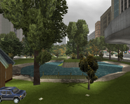 BellevillePark-GTA3-southwards