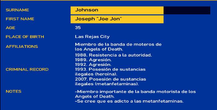 Joseph johnson.png