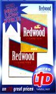 LTDRedwood
