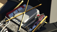 S80RR-GTAO-Motor