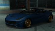 Seven70-importacionSPEEDY-online