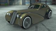 ZType-GTAO-ImportExport1