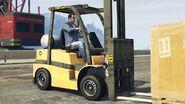 Forklift-GTAV-RGSC