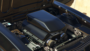 Imperator-GTAO-Motor