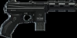PistolaAmetralladoraGTAV.png
