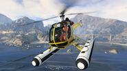 SeaSparrow-GTAO-Imagen-oficial