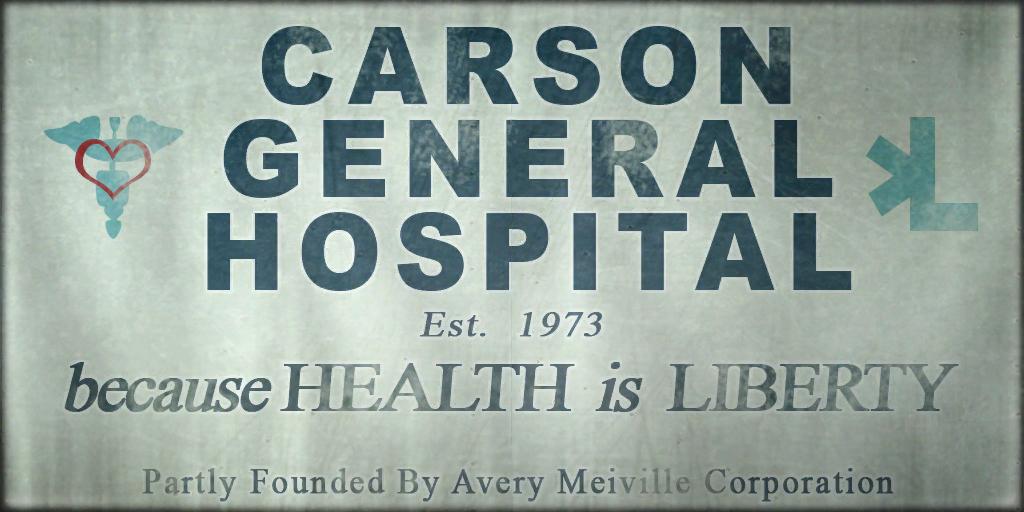 Avery Melville Corporation