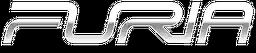 Furia-GTAO-Logo.png