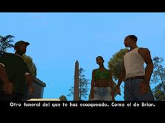 GTA SA SaK (3)