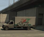 247SteedGraffiti